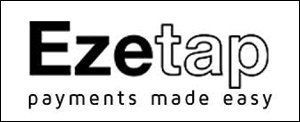 Our-Clients-Ezetap