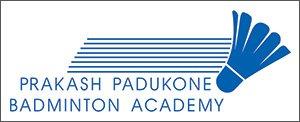 Our-Clients-Prakash-Padukone-Logo