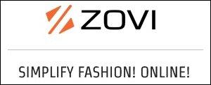 Our-Clients-Zovi