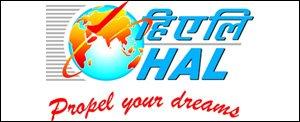 Our-Clients-HAL