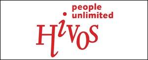Our-Clients-Hivos