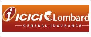 Our-Clients-ICICI