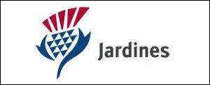 Our-Clients-Jardines