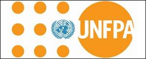 Our-Clients-UNFPA