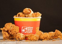 photoindia_com_our_work_five_star_chicken