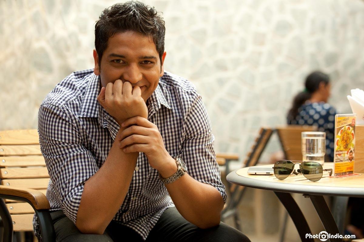 photoindia_com_portfolios_men_sample3_4