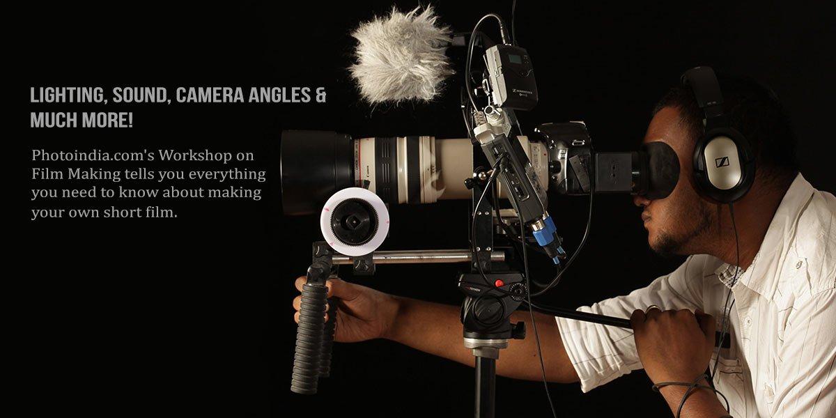 DSLR-Film-Making-Workshop01
